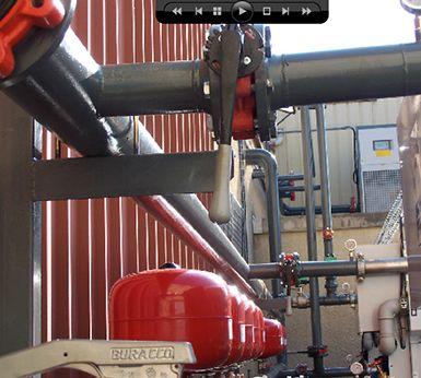 AUVERMAINT, une nouvelle entreprise de maintenance industrielle