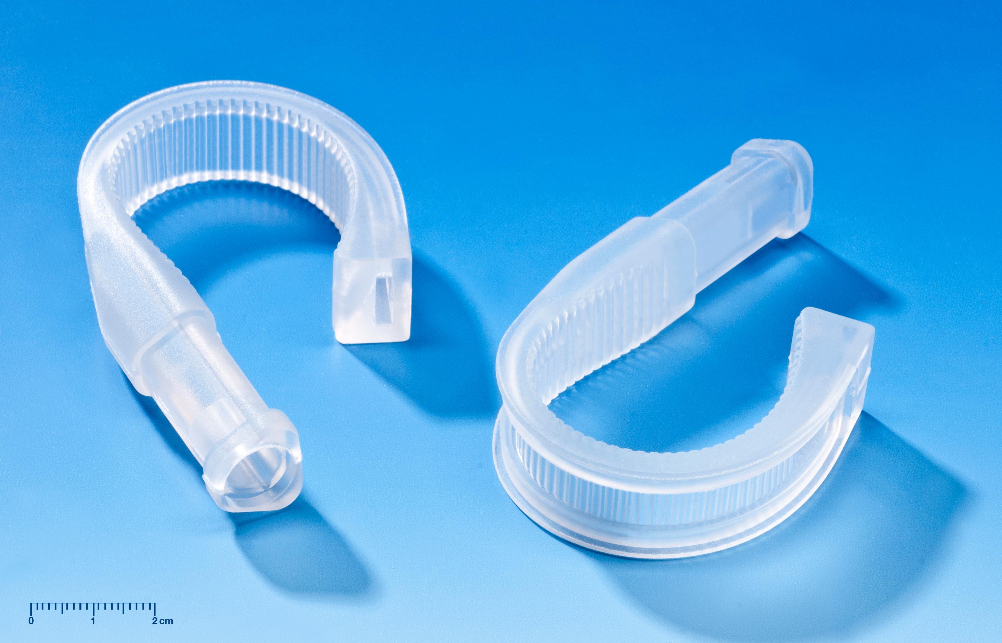 LSR-gastric-ring