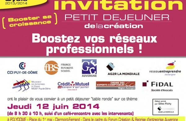 PDCinvit12.06.2014-mail