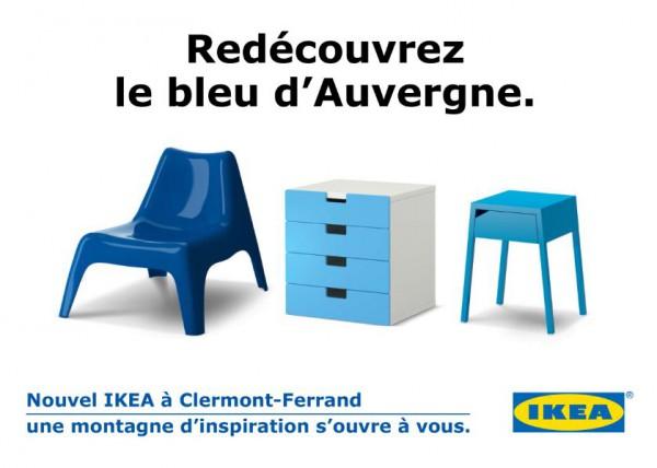 Tout les v nements pour inauguration de ikea clermont - Ikea clermont ferrand adresse ...