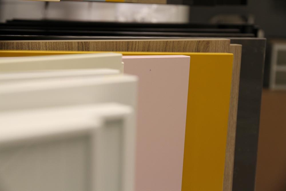 vid o d couvrez les locaux d ikea clermont ferrand le journal de l 39 co. Black Bedroom Furniture Sets. Home Design Ideas