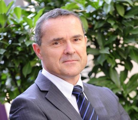 FINTECH : Didier Ardouin, prend la direction de 'MAX' le nouveau défi du Crédit Mutuel Arkéa