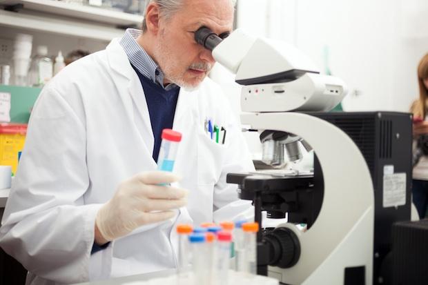 GIMRA : « L'Auvergne dans le peloton de tête des régions françaises pour son industrie pharmaceutique »