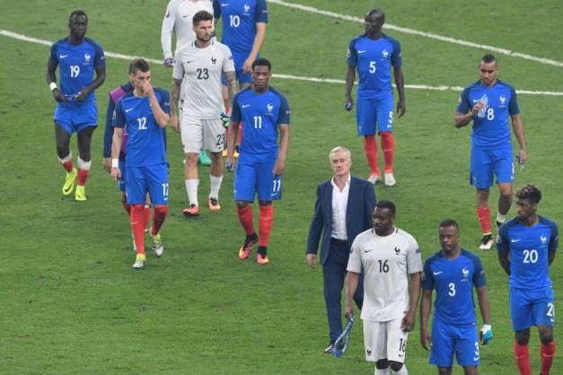 Euro 2016 : quelles retombées économiques pour cet événement sportivo-business ?