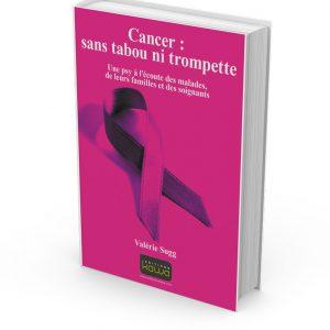 cancer-sans-tabou-ni-trompette-3_58f9eb8e7f6e0.jpg