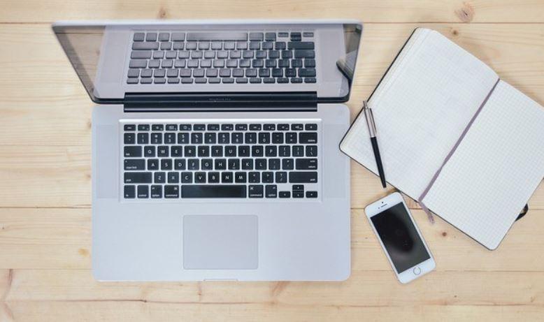 Comptabilité en ligne : avantages et inconvénients