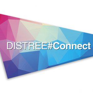 logo-distreeconnect_58d3f48f533aa.jpg