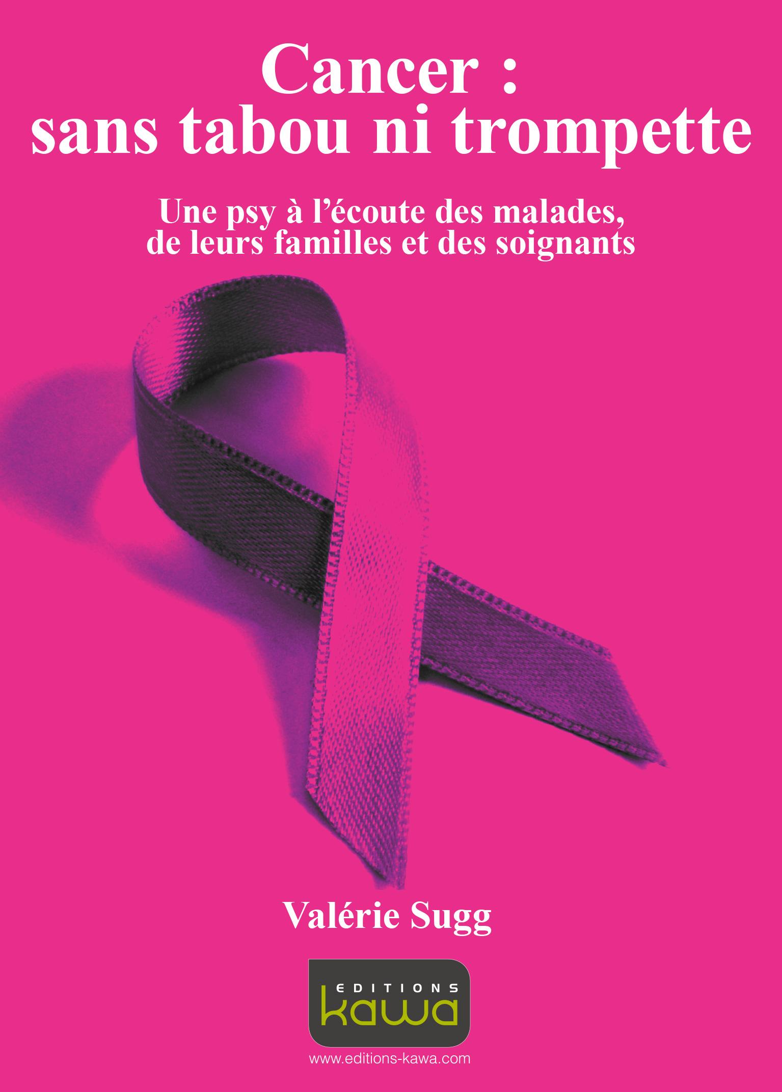 Le film « De plus Belle » évoque l'après-cancer, mais c'est quoi au juste l'après cancer ?