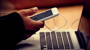 Téléphonie mobile : La fin des frais d'itinérance !