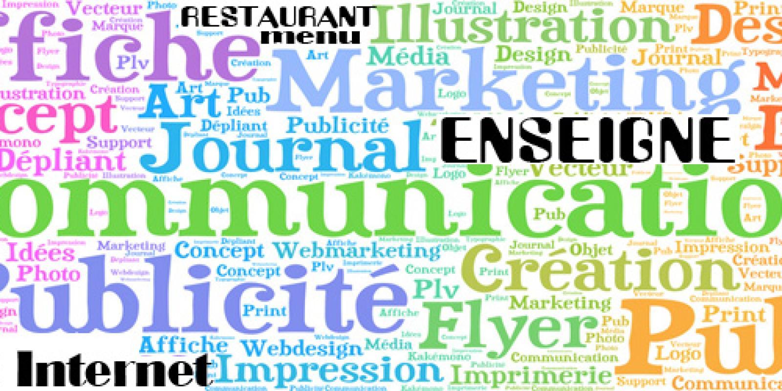 Faire appel à une agence de communication pour améliorer sa visibilité