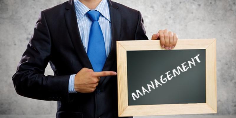Le management et le dirigeant de TPE/PME