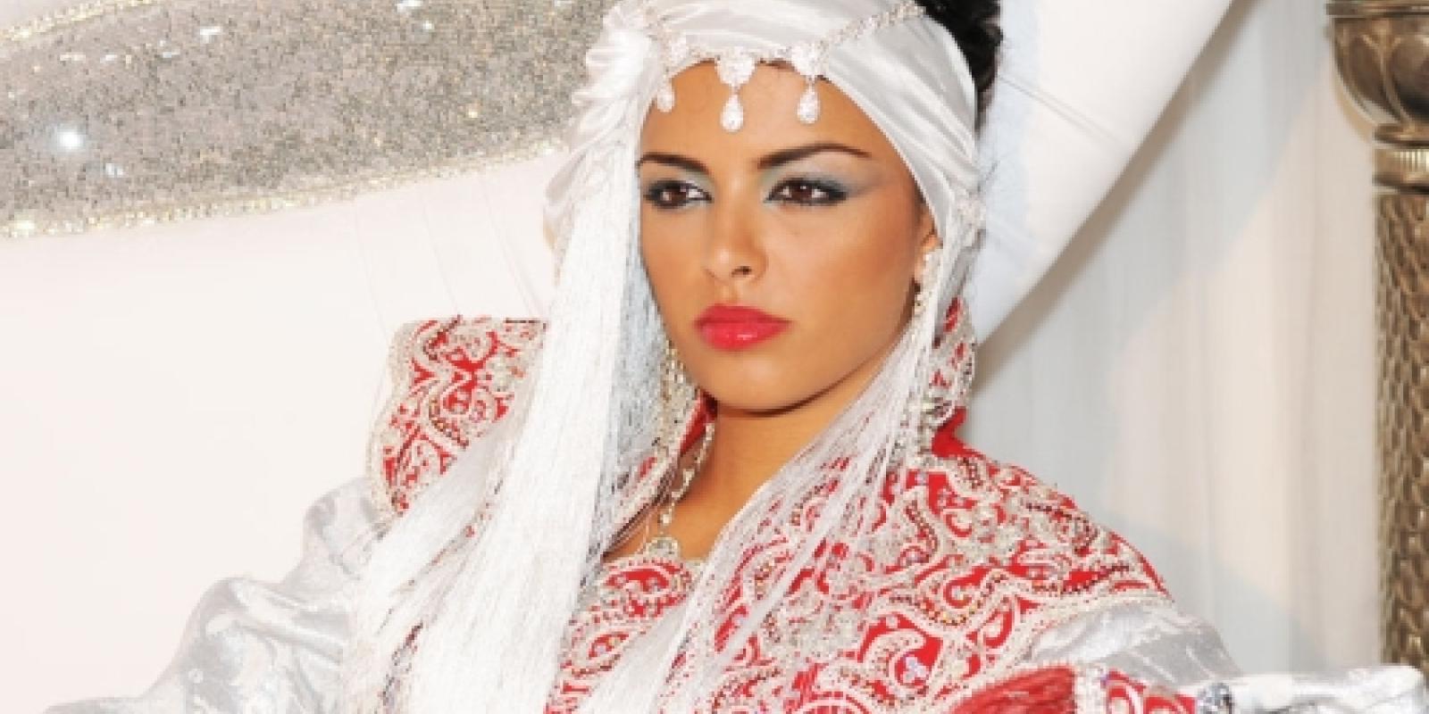 Ethnikka.fr : Ambassadeur de la mode oriental en France