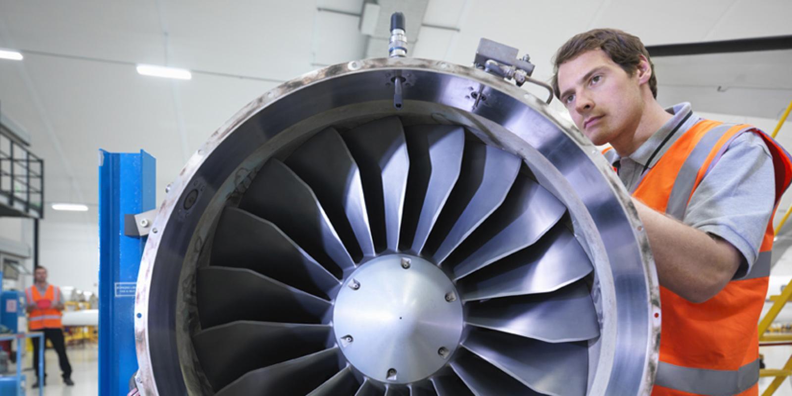 Le marché de l'emploi de l'ingénieur aéronautique