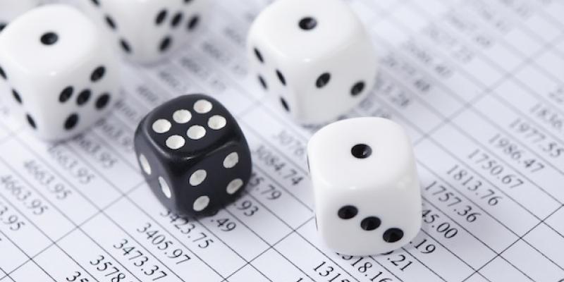 L'imprévisible au risque du prévisible ou l'ordre et le désordre