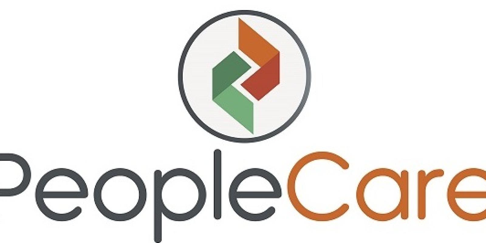 PeopletoPeople Group développe le e-coaching au Brésil avec PeopleCare