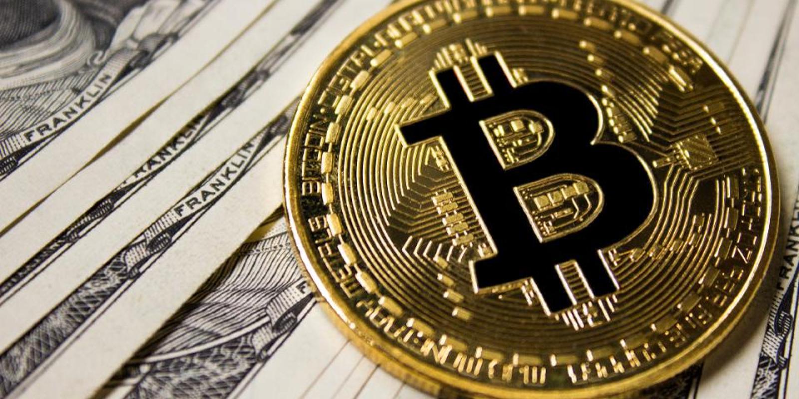 Tout savoir sur le Bitcoin et la blockchain