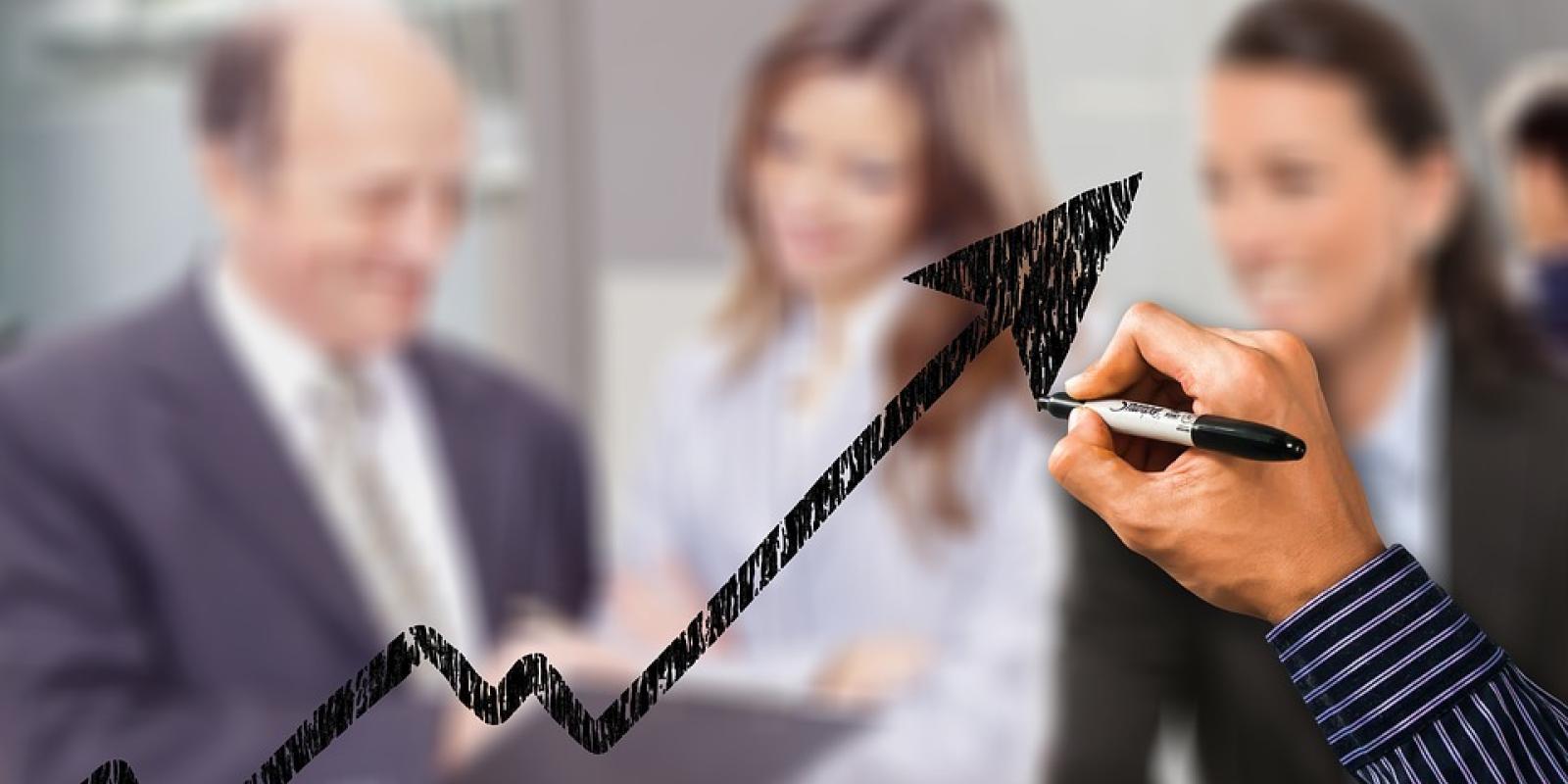 PME : Quels services externaliser et pourquoi ?