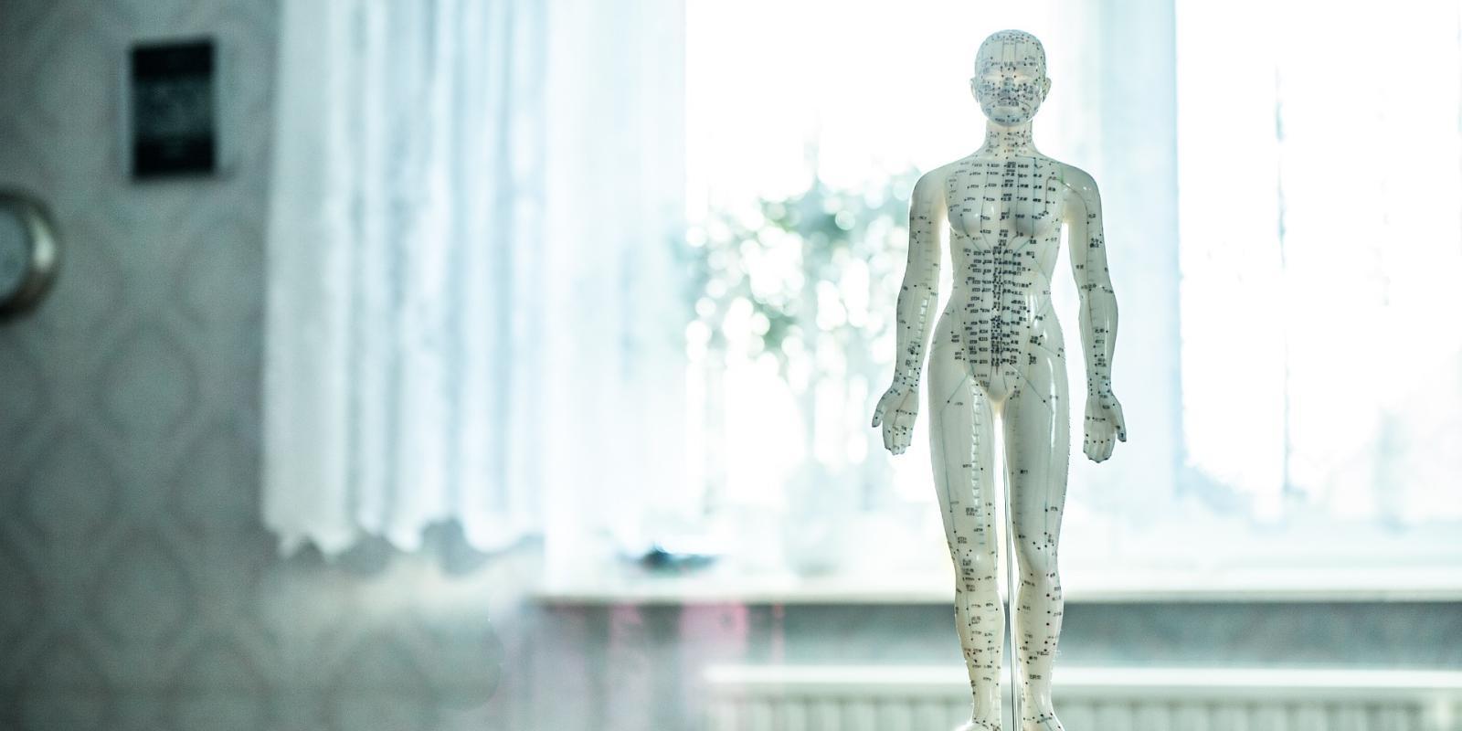 Les conditions pour un traitement ostéopathique