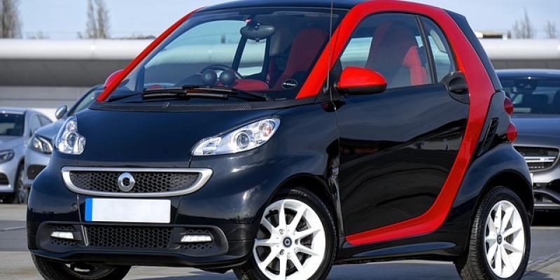 Quelle assurance auto pour une première voiture ?