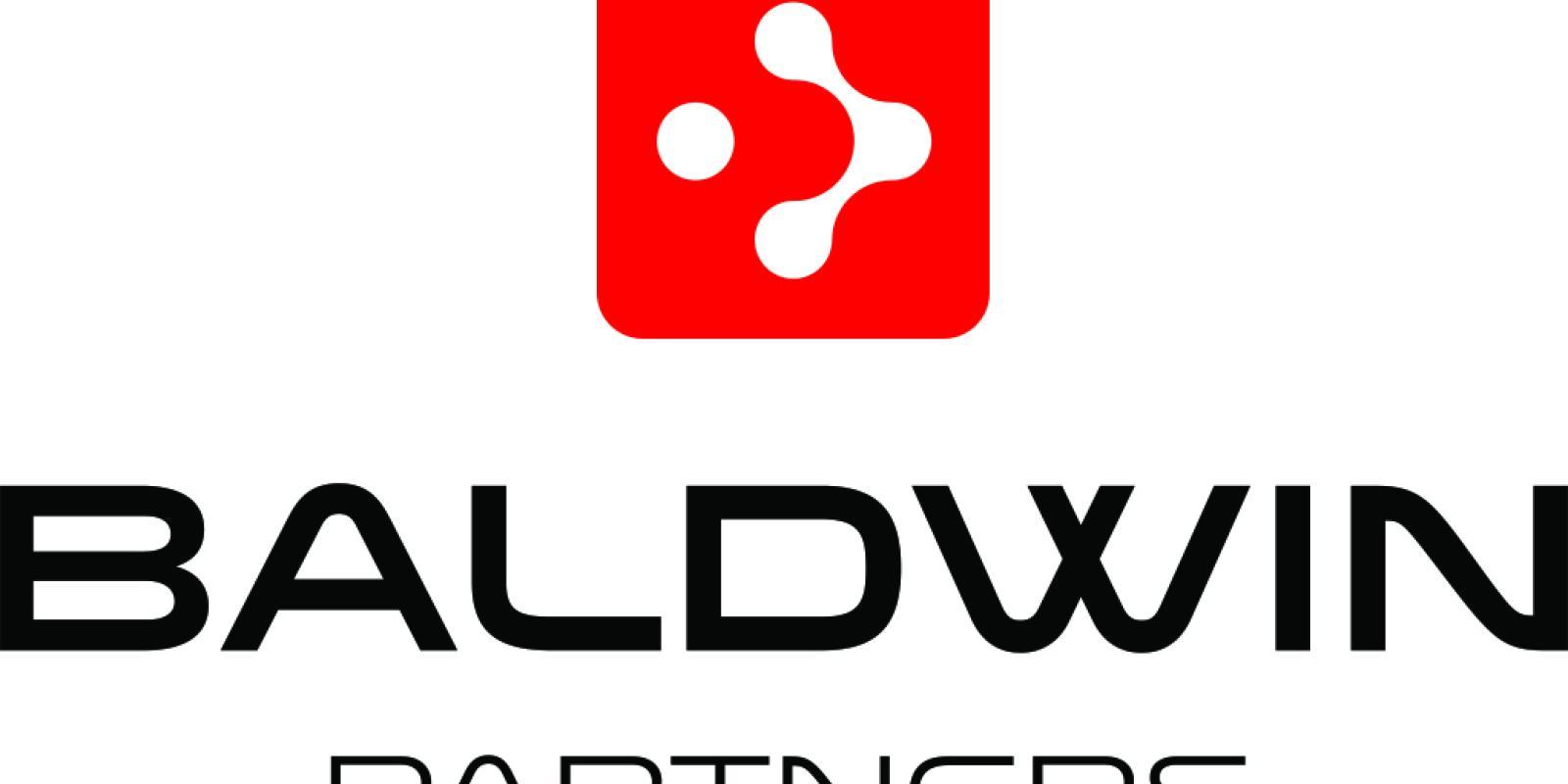 Baldwin Partners : Cabinet de conseil en ingénierie spécialisé Industrie 4.0