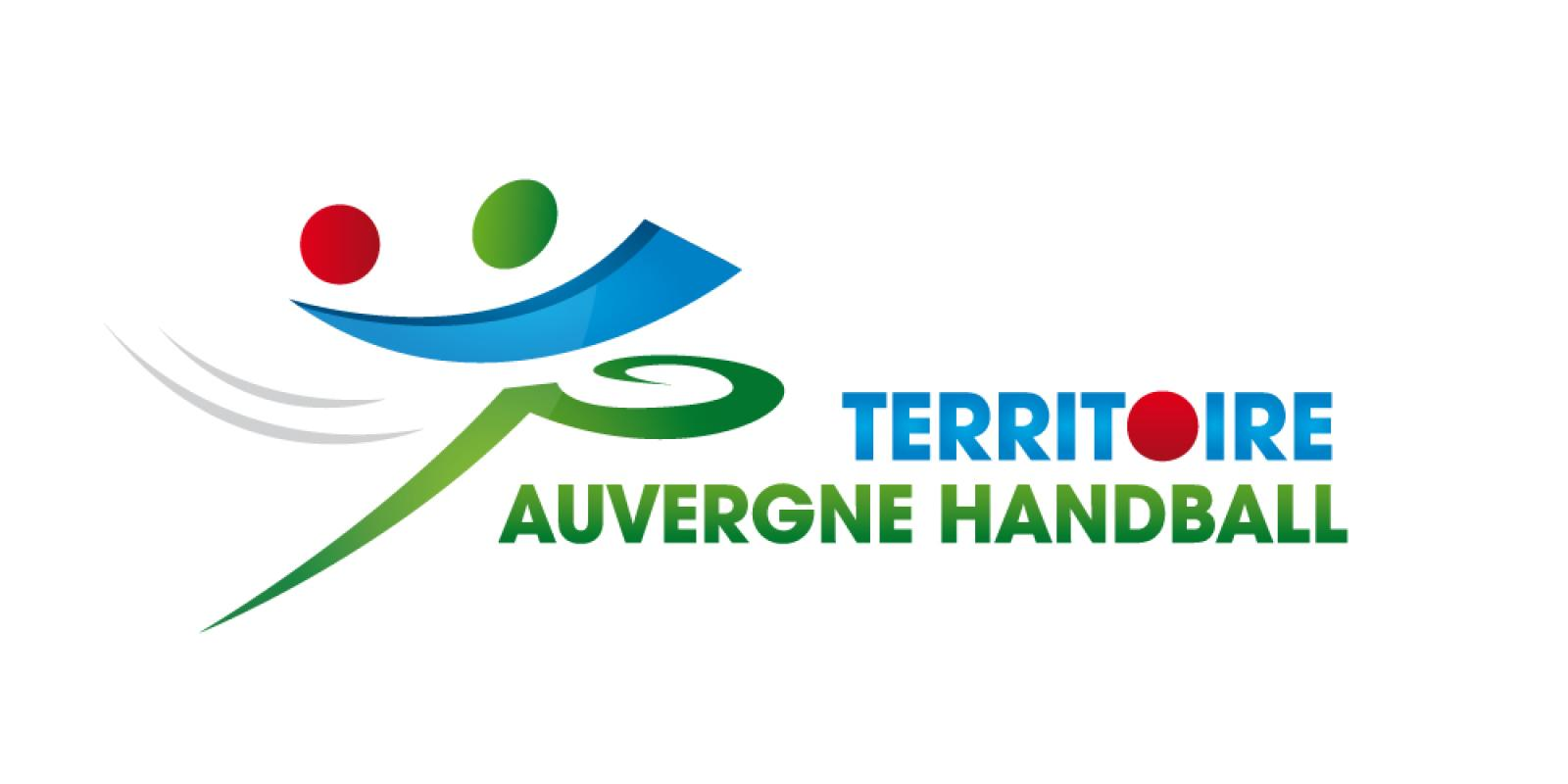 Société Kinic, la vidéo au service de la ligue d'Auvergne de Handball