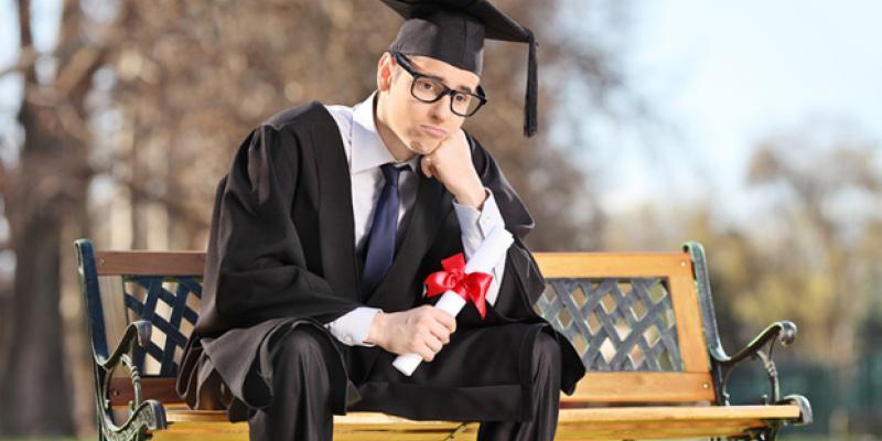 Le paradoxe du chômage et des talents