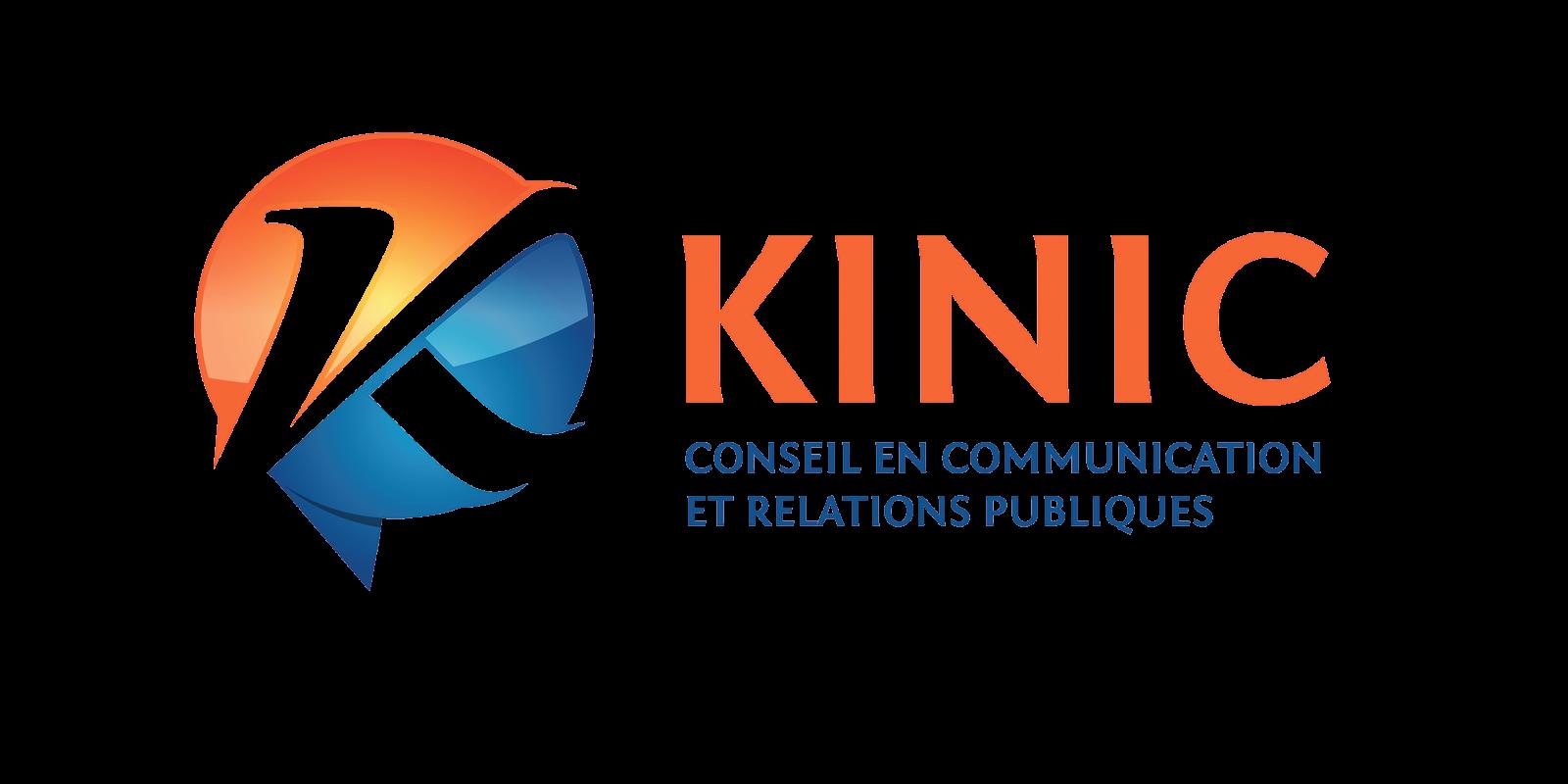 Une saison 2015-2016 très sportive pour la société Kinic