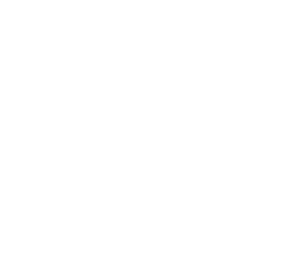 3000 milliards de pages indexées