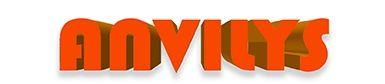 Anvilys, une nouvelle imprimerie à Cournon d'Auvergne
