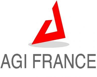 AGI France pour votre sécurité