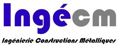 INGÉ Constructions Métalliques, un projet en béton !