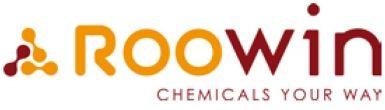 """Roowin : la """"task force de la R&D"""" s'implante en Auvergne"""