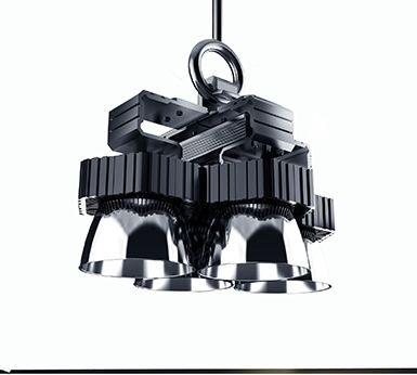 Elecozen : une TPE clermontoise innovante qui parie sur l'éclairage LED