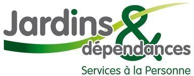 Jardins et Dépendances Services, une agence qui a la main verte !