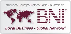 Lancement BNI Business Café