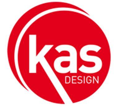 KAS DESIGN, une société qui vend de l'original !