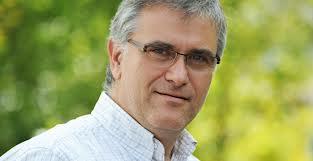Philippe Laurent, Auvergnat de l'année 2012