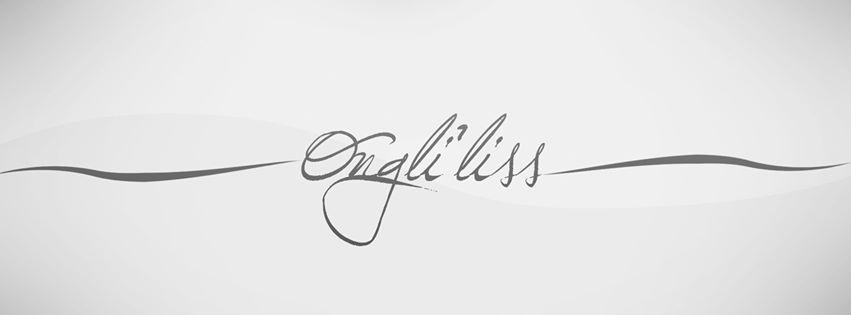 Ongli'liss : Lissage et ongles à portée de main