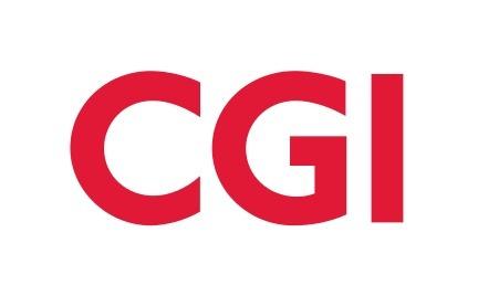 CGI : plus de 150 recrutements prévus cette année en Rhône-Alpes-Auvergne
