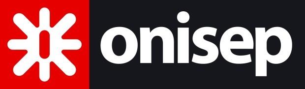 L'Onisep lance l'édition 2013/2014 du concours Avenir Métiers