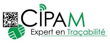 Octobre 2013 : Anniversaire de CIPAM