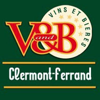 La franchise V&B s'installe en Auvergne !