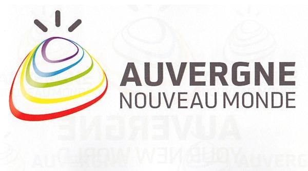 Auvergne Nouveau Monde relance « Et pour preuves ! », l'appel à pépites du Nouveau Monde.
