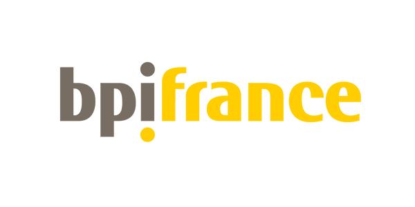 BPI France lance le portail de la finance participative: tousnosprojets.fr