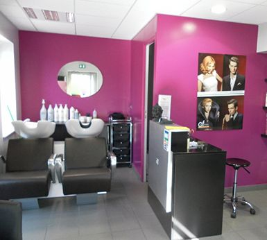 Instinc'tif, un salon dans l'hair du temps !