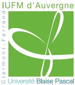 A la rentrée 2013 : l'IUFM d'Auvergne devient l'ESPE
