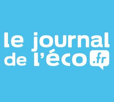 Le Journal de l'éco fait le pari d'arriver à changer totalement votre façon de communiquer !