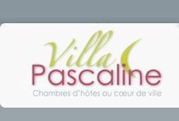 Et si vous offriez des nuits de confort et de charme à la Villa Pascaline!