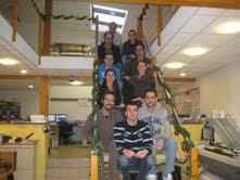 Auverfluid, bureau d'études fluides à Châteaugay et Le Puy-en-Velay