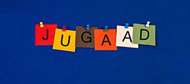 Economie frugale et coopération À la recherche de la «  simplicité  » perdue  !